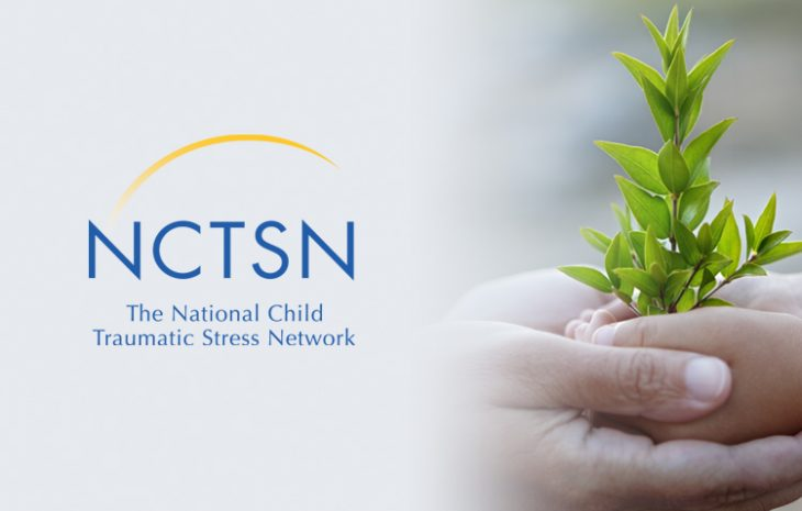 NCTSN Parent/Caregiver Guide
